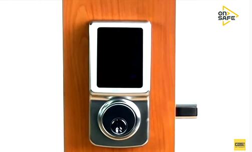 Video de Uso